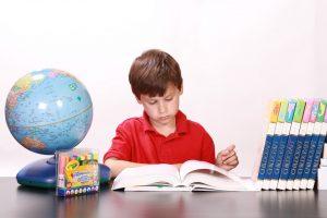 Can learning be fun?