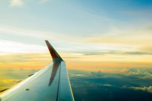 How to make the best out of your work and travel experience